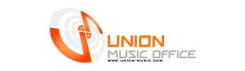 ユニオン音楽事務所