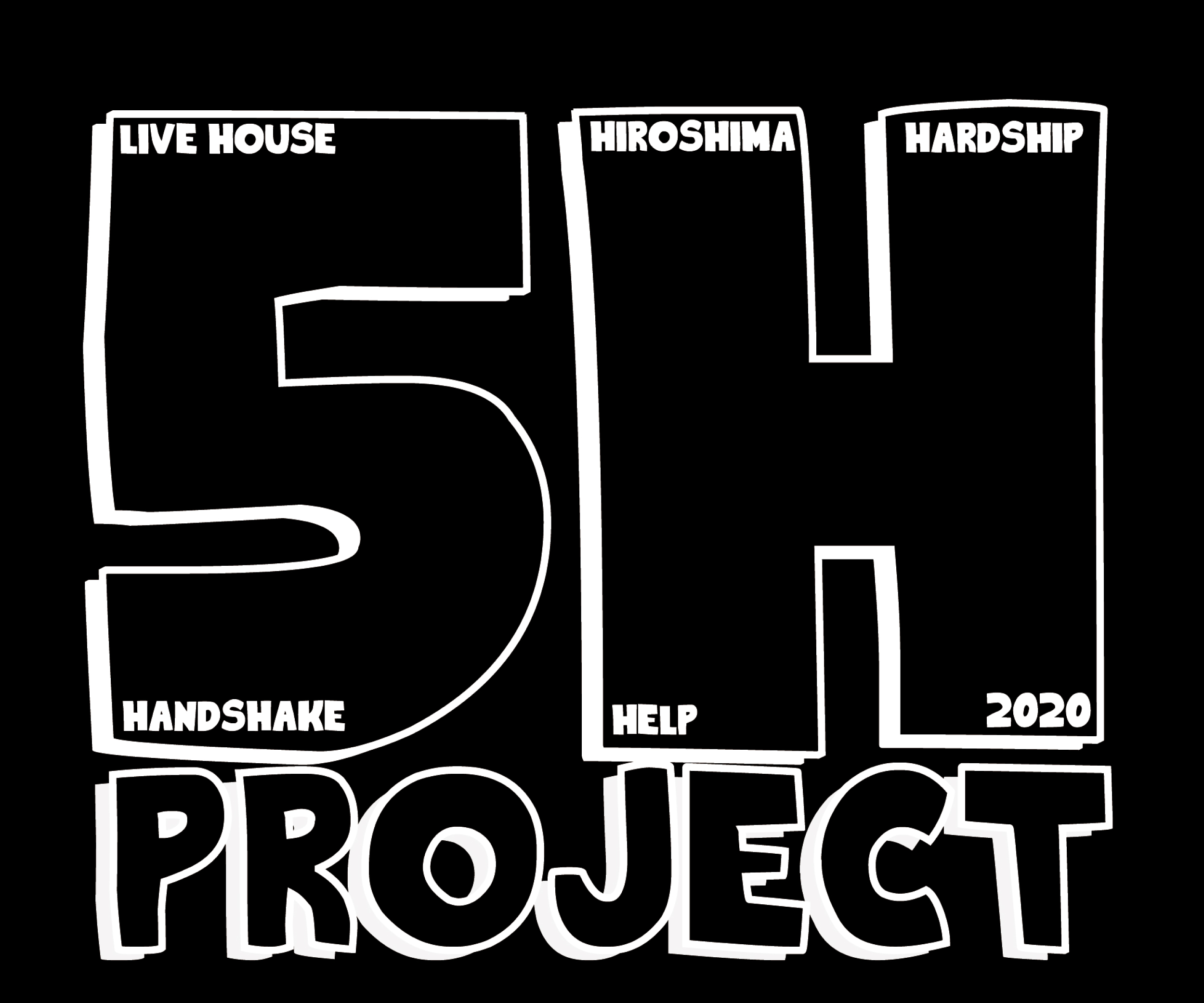 5H PROJECT