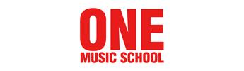 ワン ミュージックスクール